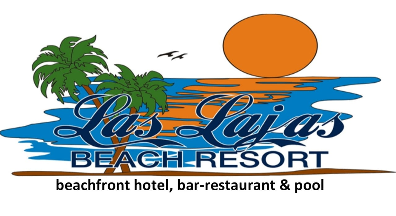 LAS LAJAS BEACH RESORT RESTAURANT